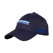 Yazbeck-Blue-Boater-Freedive-Cap-YACAPNAV