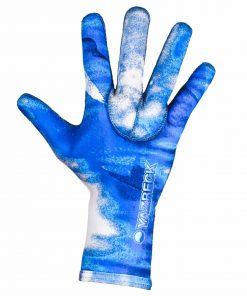 Yazbeck-Thazard-Thermoflex-Titanium-Gloves-1.5mm-3mm-Spearfishing-SKU7TZ115
