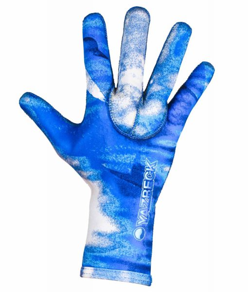 Yazbeck-Thazard-Thermoflex-Titanium-Gloves-1.5mm-3mm-Spearfishing-SKU7TZ115