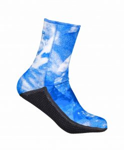 Yazbeck-Thazard-Titanium-Thermoflex-Socks-Freediving-Spearfishing-SUP-Bluewater-6TZ115