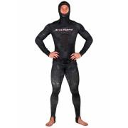 Yazbeck-Carbone-05mm-Spearfishing-Freediving-RGCA2PC