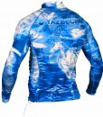 Yazbeck-Thazard-Long-T-05mm-Spearfishing-Freediving-Blue-Water-SKURGTZ1PC