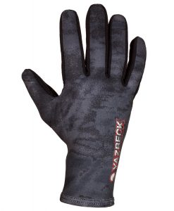 Carbone Amara Gloves