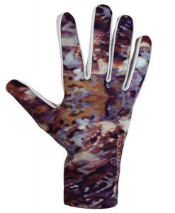 Hamour Amara Gloves