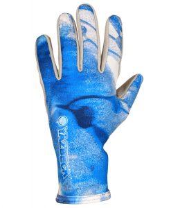 Thazard Amara Gloves