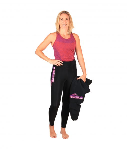 Yazbeck-Freedive-Training-Wetsuit-Women-3.0mm