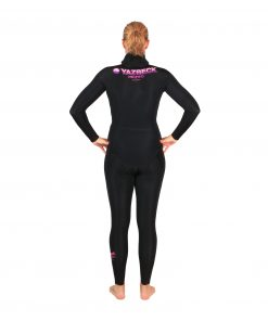 Yazbeck-Freedive-Training-Wetsuit-Women-3.0mm