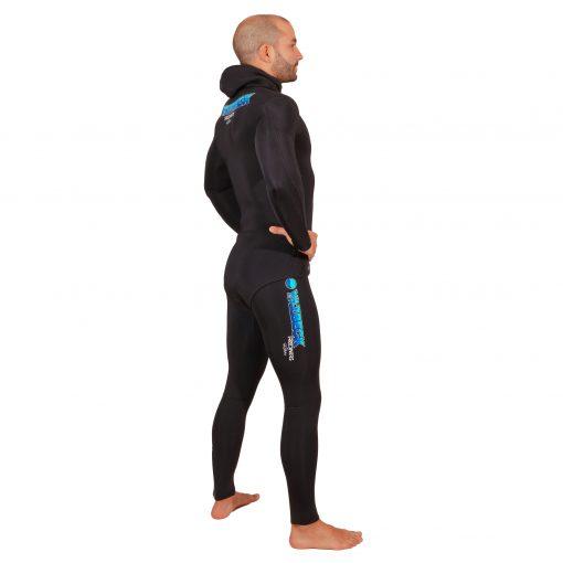 Yazbeck-Freedive-Training-Wetsuit-3.0mm