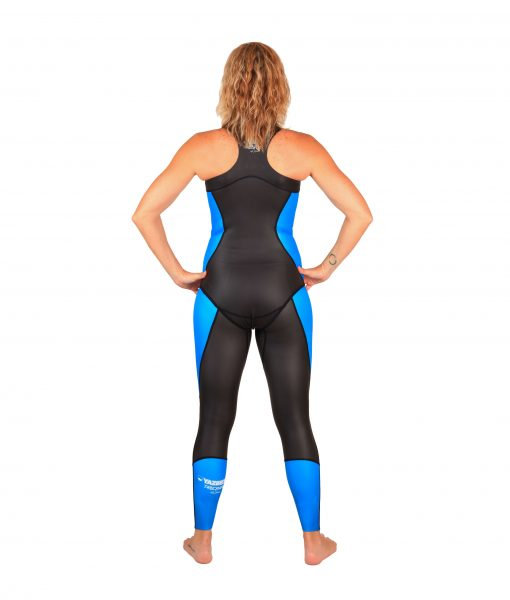 Yazbeck-Sleeveless-Pool-Training-Suit-Women-1mm