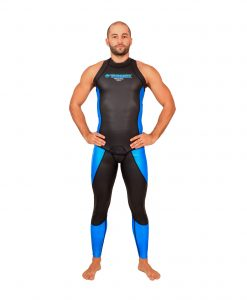 Yazbeck-Sleeveless-Pool-Training-Suit-1mm