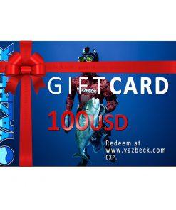 Yazbeck-Gift-Card-100-USD