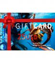 Yazbeck-Gift-Card-25-USD