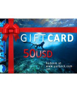 Yazbeck-Gift-Card-50-USD