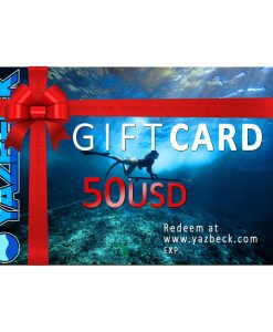 Yazbeck-Gift-Card-50-USD