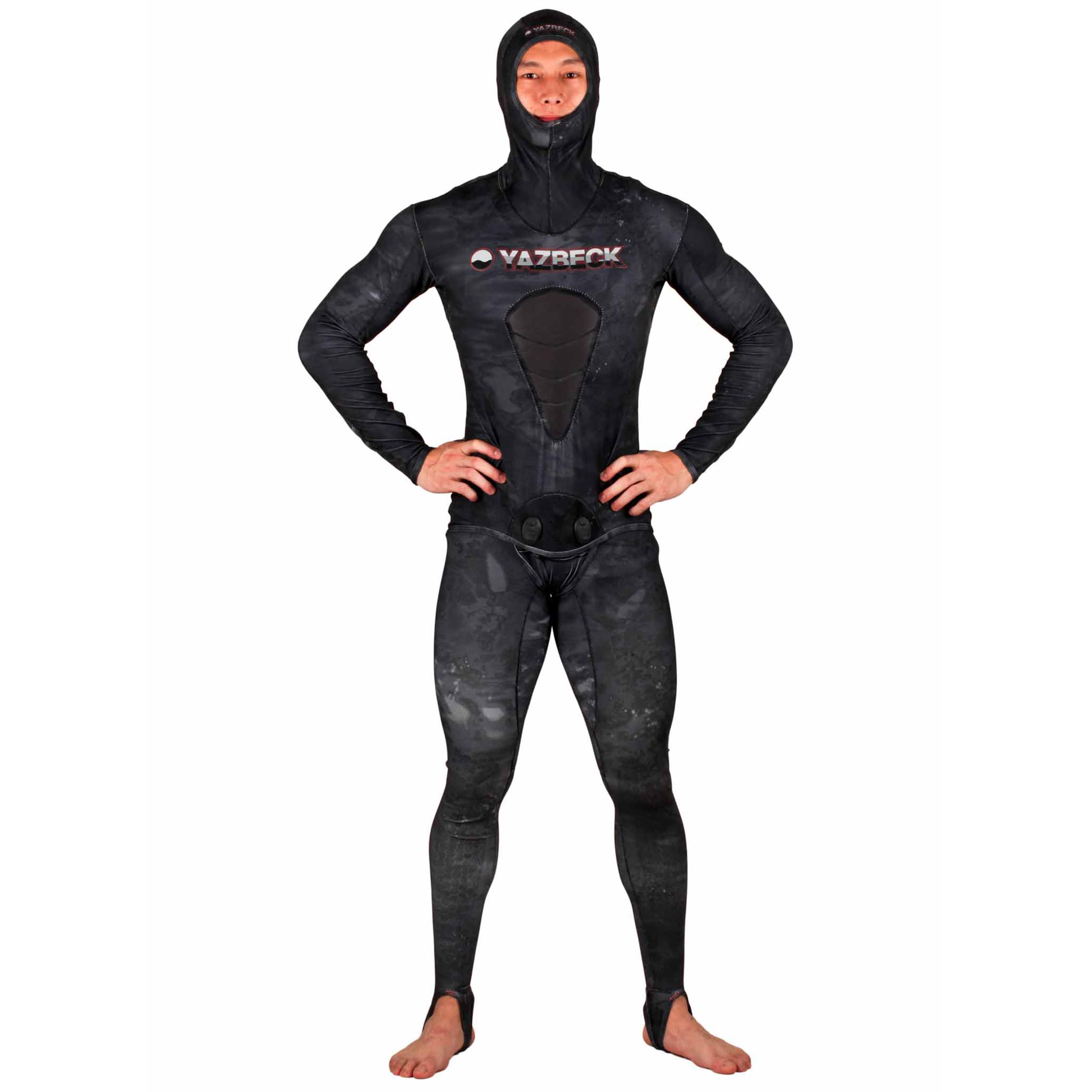 Yazbeck-Carbone-05mm-Spearfishing-Freediving-RGCA2PC