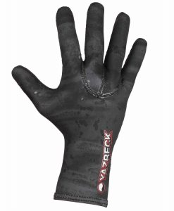 Yazbeck-Carbone-Thermoflex-Titanium-Gloves-Spearfishing-SKU7CN115