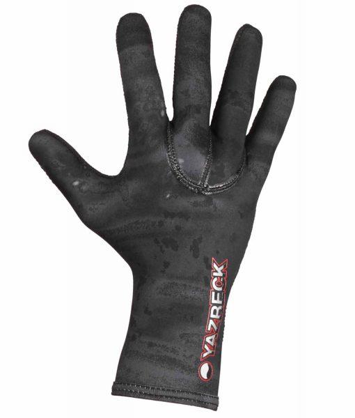 Yazbeck-Carbone-Thermoflex-Titanium-Gloves-Spearfishing-SKU7CN115