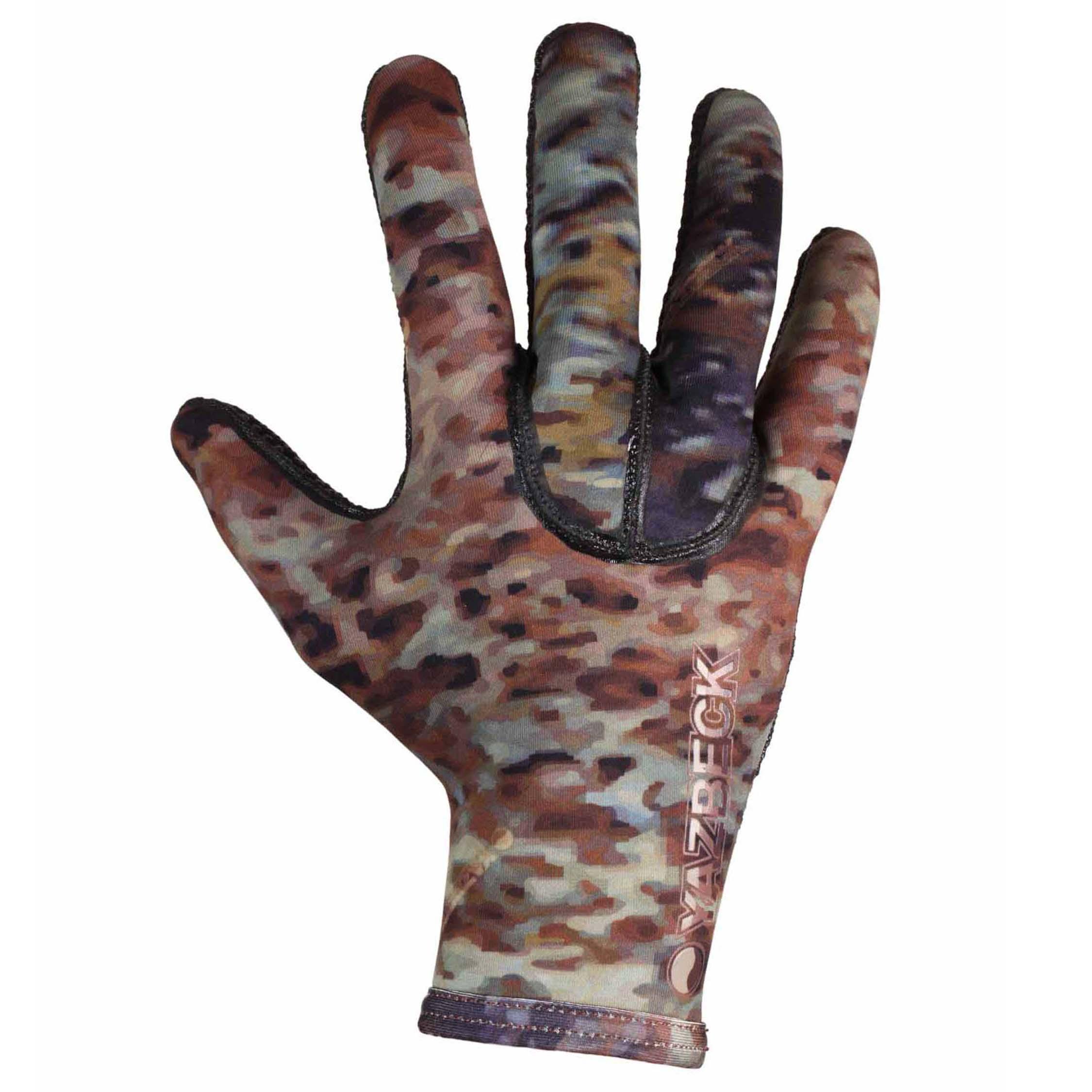 Yazbeck-Hamour-Thermoflex-Titanium-Gloves-Spearfishing-SKU67130
