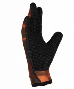 Yazbeck Kelpstsalker Thermoflex Gloves