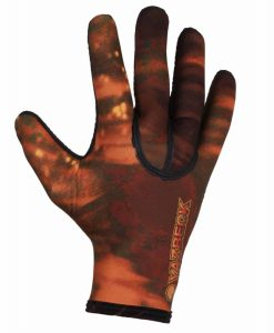 Yazbeck-Kelpstsalker-Thermoflex-Titanium-1.5mm-3mm-Gloves-Spearfishing