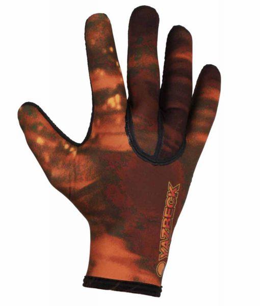 Yazbeck-Kelpstsalker-Thermoflex-Titanium-1.5mm-3mm-Gloves-Spearfishing