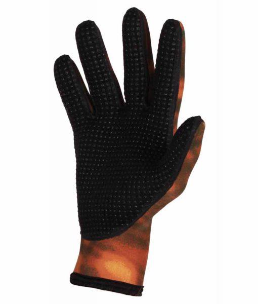 Yazbeck Kelpstsalker Thermoflex Gloves