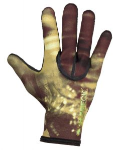 Yazbeck-Snyper-Thermoflex-Titanium-Gloves-Spearfishing-SKU74130