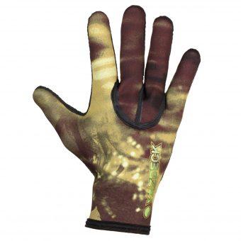Yazbeck-Snyper-Thermoflex-Titanium-Gloves-Spearfishing-SKU74130