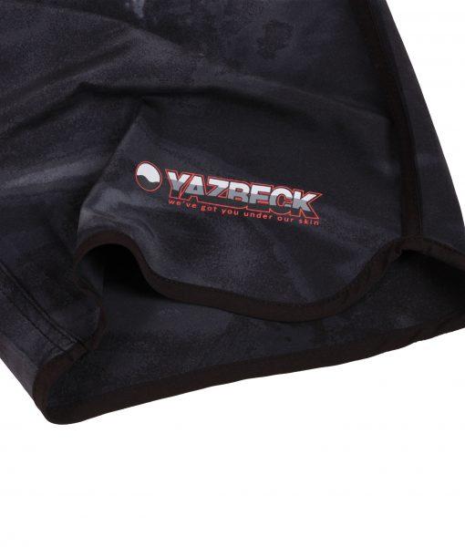 yazbeck-carbone-boardshorts-detail-apparel-dye-inside