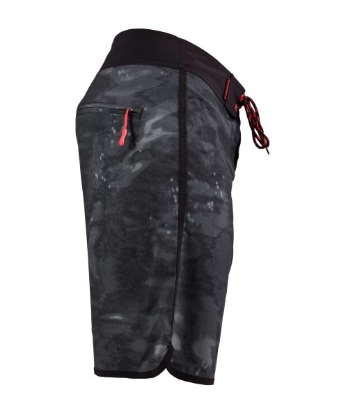 yazbeck-carbone-board-shorts-spearfishing-warm-water-apparel-quick-dry