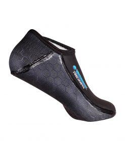Yazbeck-Freedive-Demi-Socks