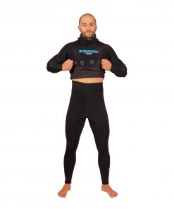 Yazbeck-Freedive-Training-Wetsuit-3.0mm