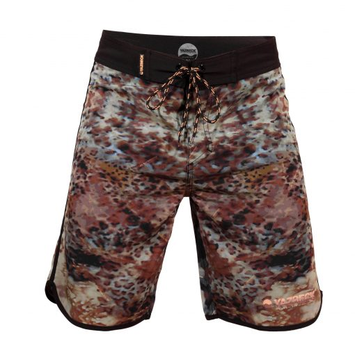 yazbeck-hamour-board-shorts-spearfishing-apparel-quick-dry