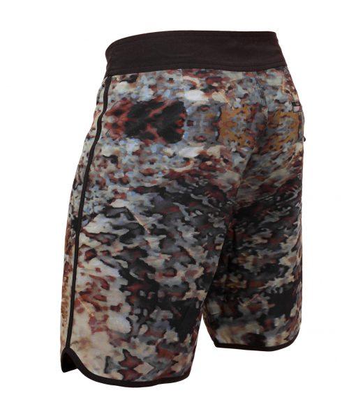 yazbeck-hamour-board-shorts-spearfishing-apparel-quick-dry