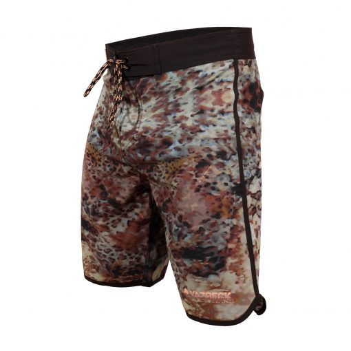 yazbeck-hamour-board-shorts-spearfishing-warm-water-apparel-quick-dry