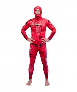 Yazbeck-Nohu-Wetsuit-Spearfishing-1.5mm-3.5mm-5mm-7mm