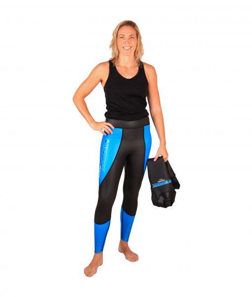 Yazbeck-Sleeveless-Pool-Training-Suit-Women-1mm