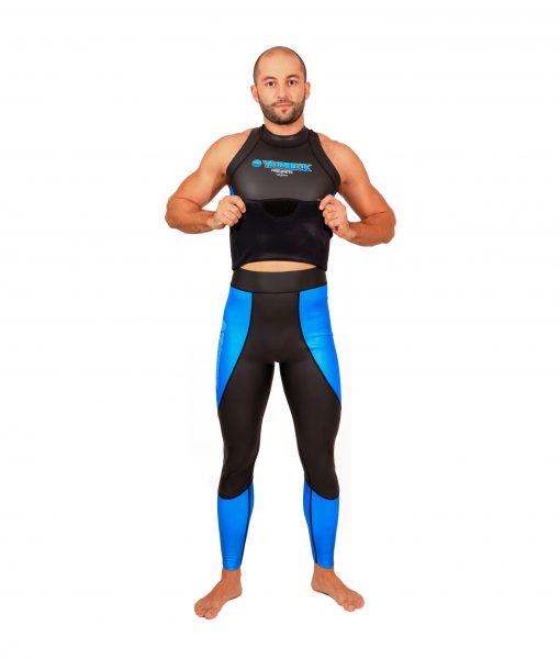 Yazbeck-Sleeveless-Pool-Training-Suit-1mm