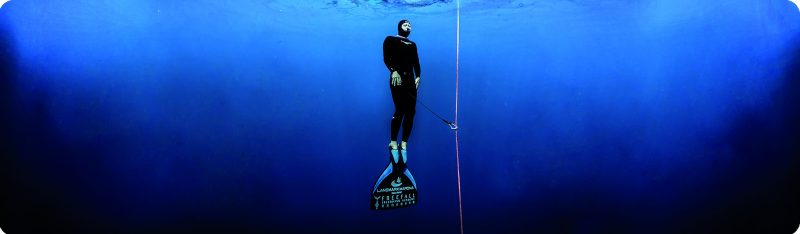 freedive-photo