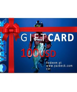 Yazbeck-Gift-Card-100-USD