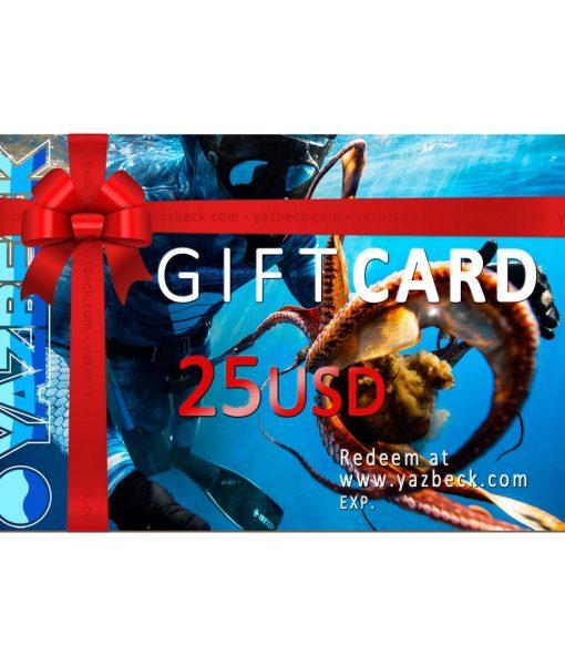 Yazbeck-Gift-Card-25-USD