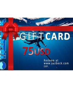 Yazbeck-Gift-Card-75-USD