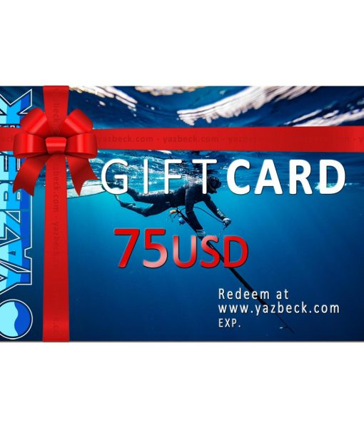 Yazbeck-Gift-Card-75-USD