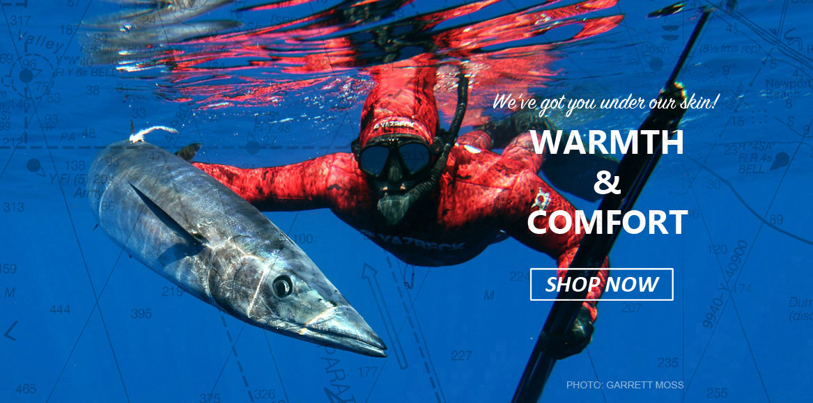 Yazbeck_wetsuits_spearfishing